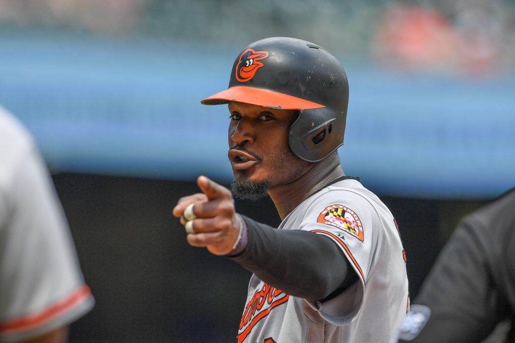 Adam-jones-orioles-1024x683