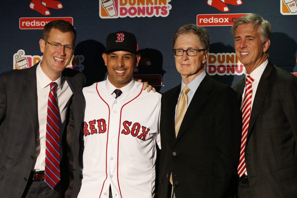 Boston-red-sox-management-1024x683
