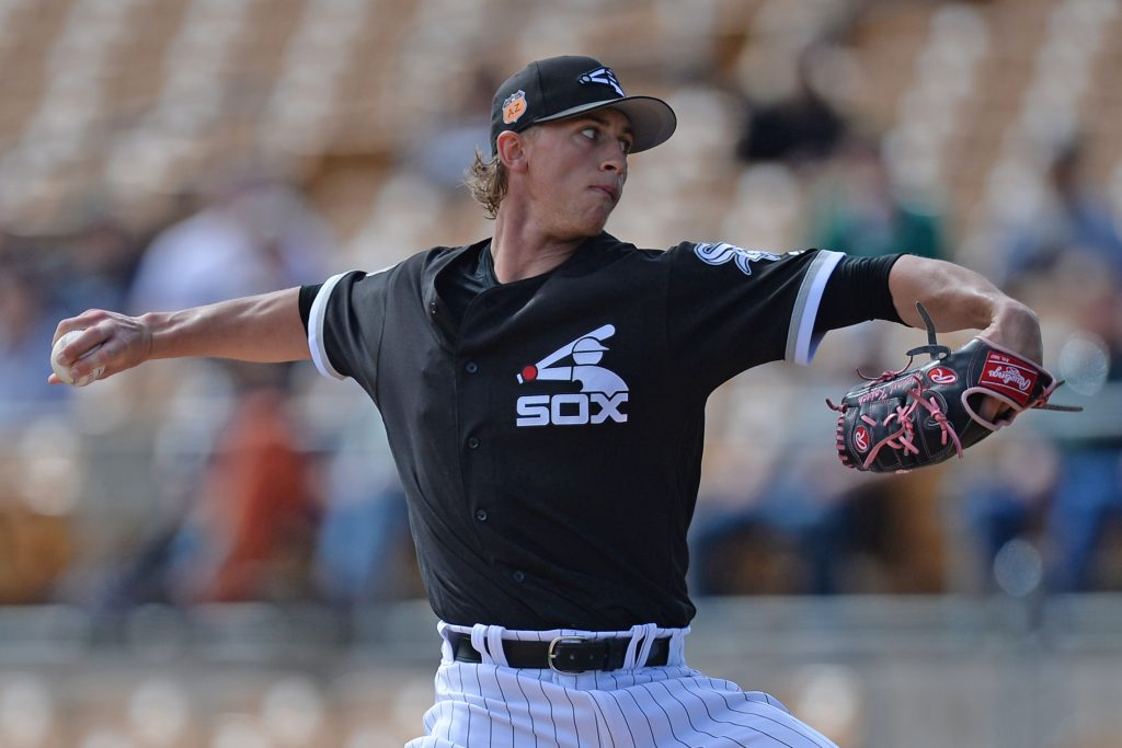 Michael-kopech-white-sox-1024x683