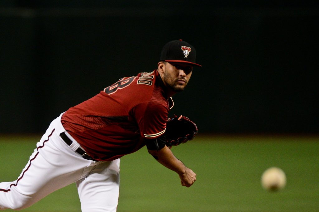 Randall-delgado-diamondbacks-1024x681