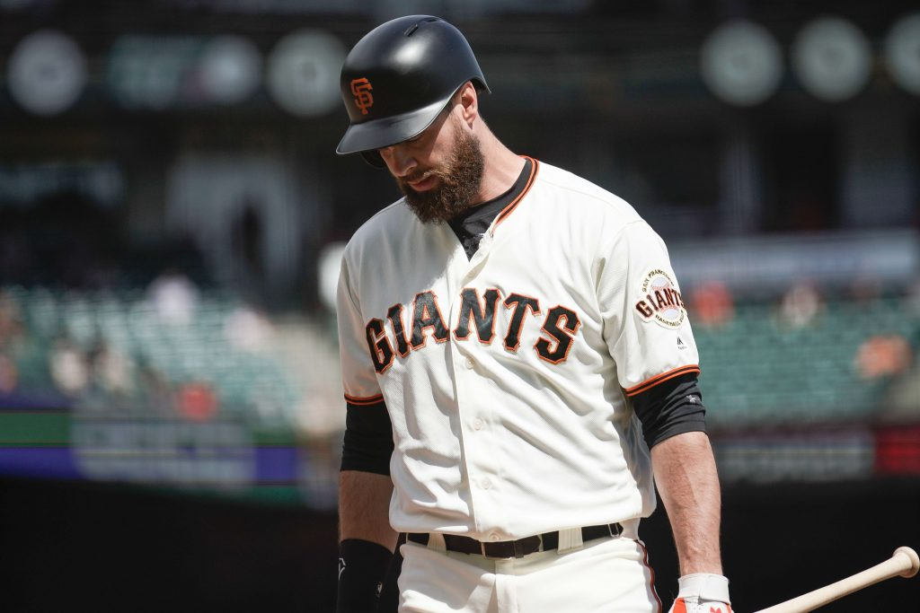 Brandon-belt-giants-1024x683