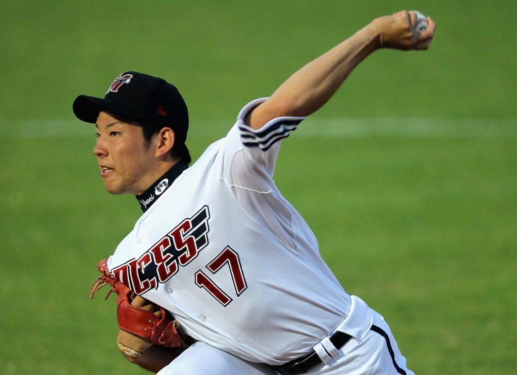 Yusei-kikuchi-1024x742
