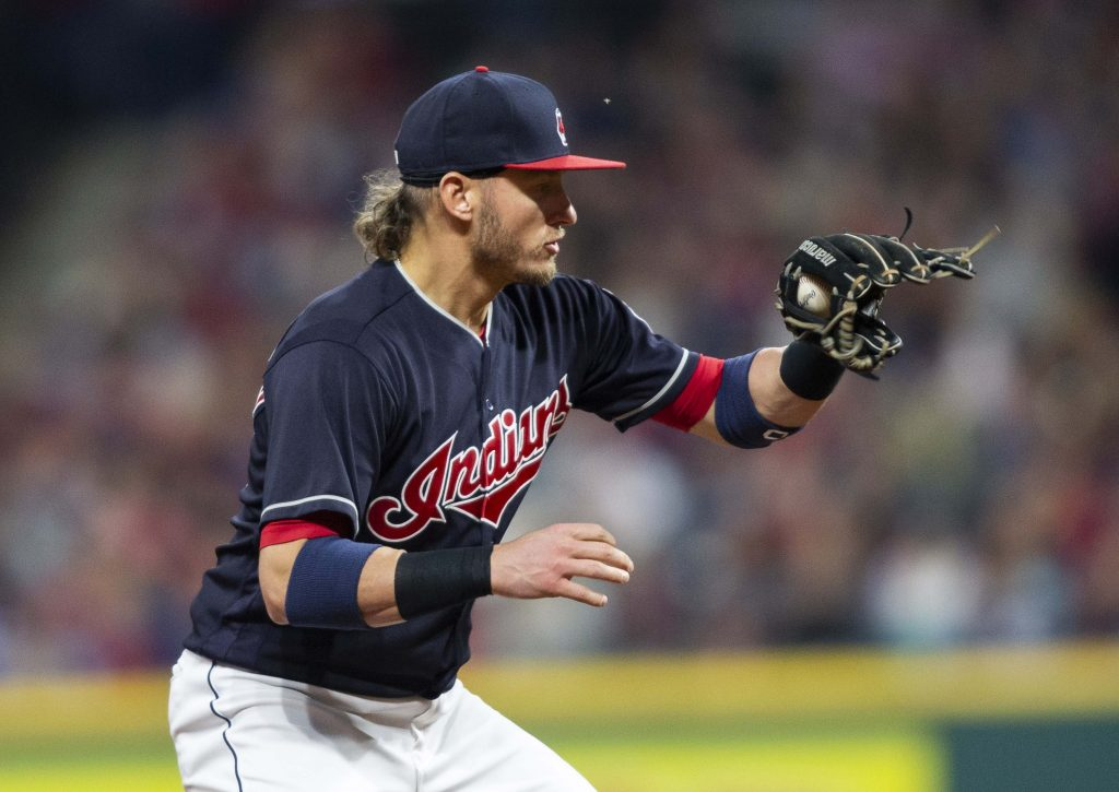 2018 19 Market Snapshot Third Base MLB Trade Rumors