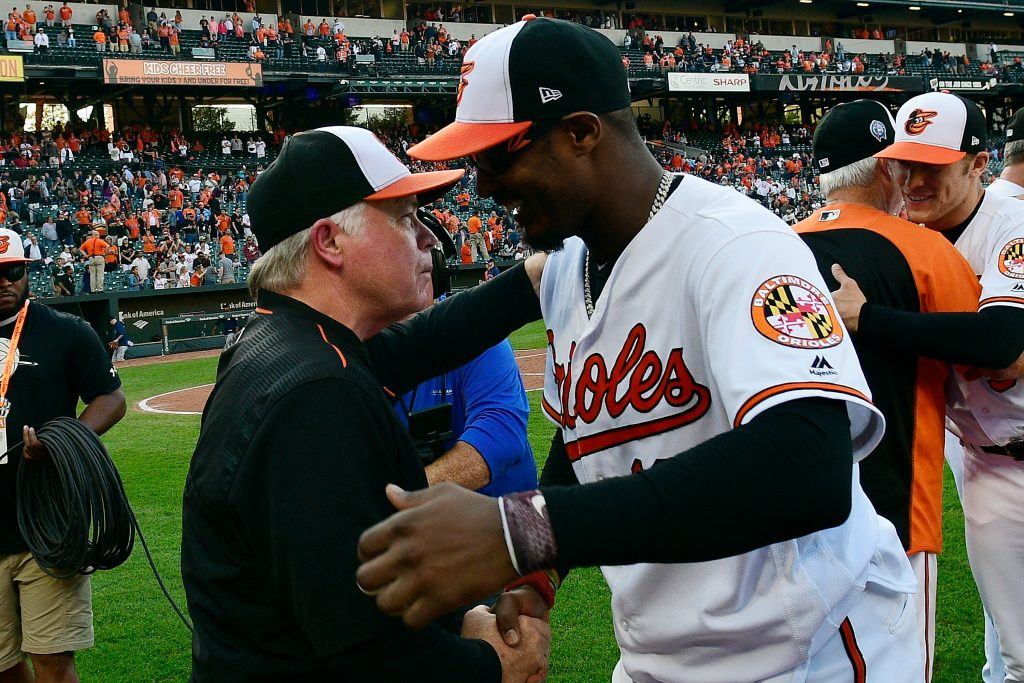 Adam-jones-buck-showalter-orioles-1024x683
