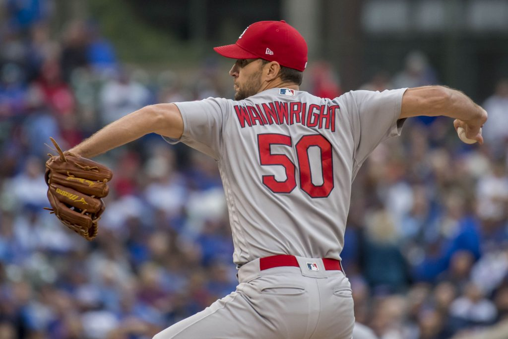 Adam-wainwright-cardinals-1024x683