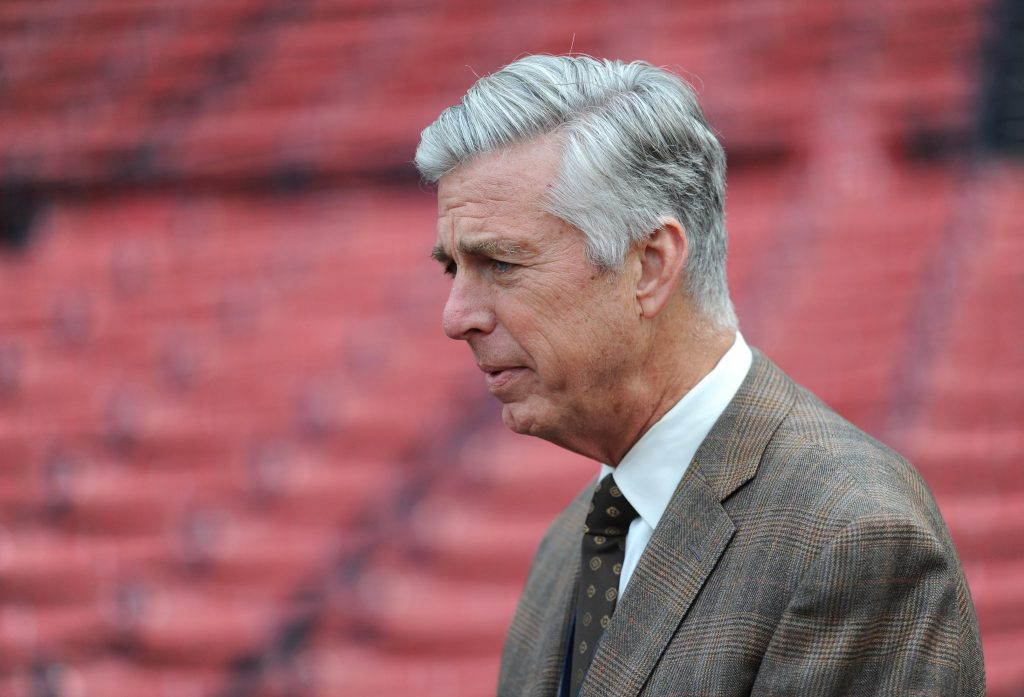 Dave-dombrowski-red-sox-1024x697