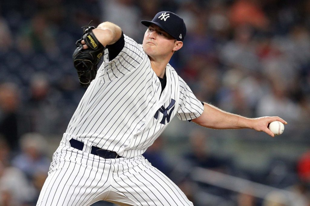 Yankees-zach-britton-1024x683