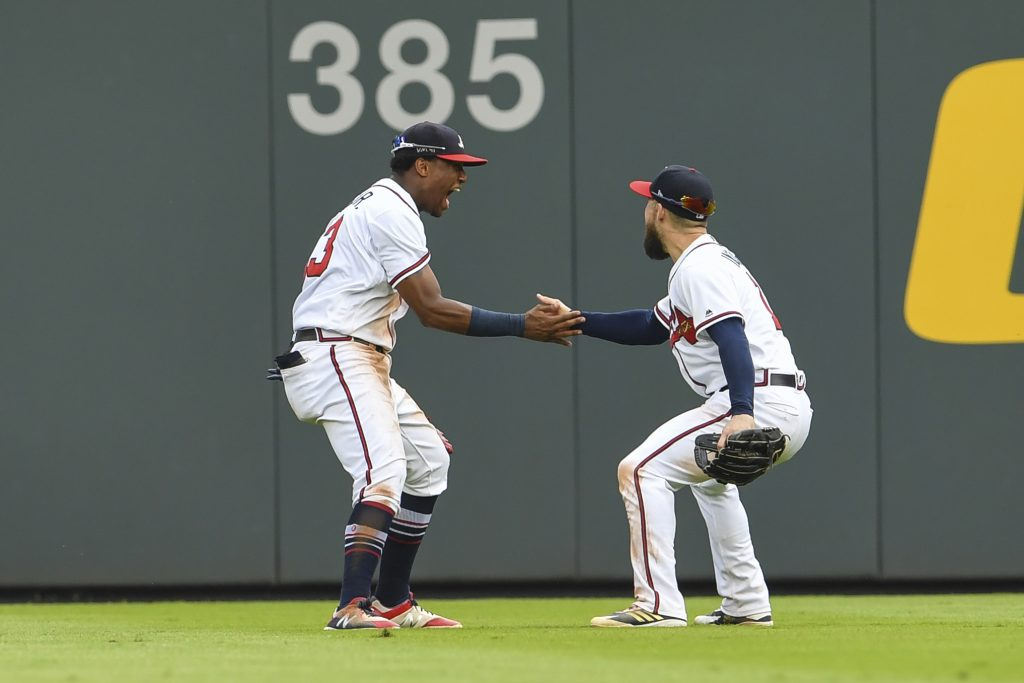 Braves-clinch-1024x683