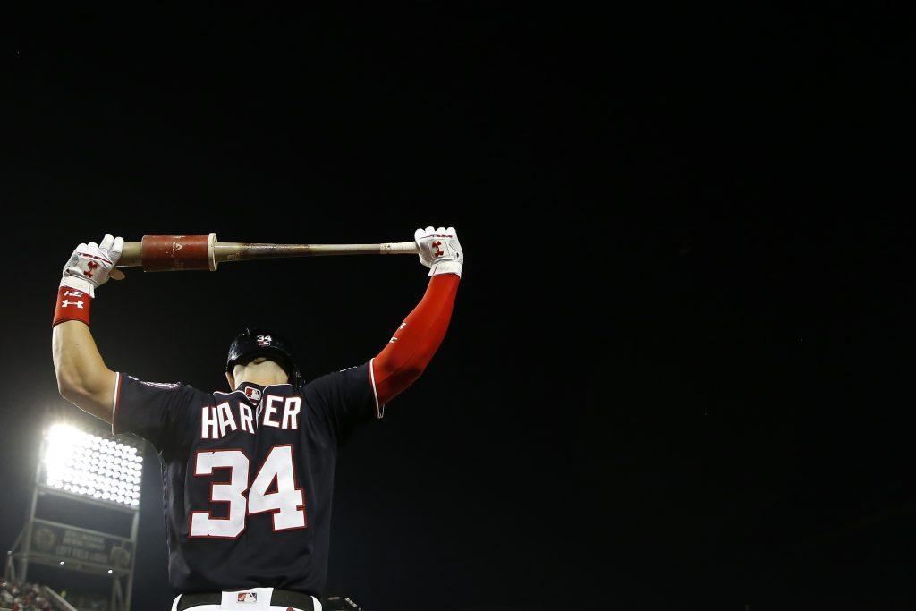 Bryce-harper-back-1024x683