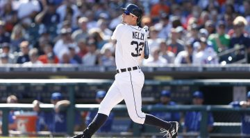 Don Kelly