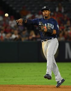 843d6819f1 After all, Segura is not only a high-quality player, his contract rights  are generally appealing. He doesn't turn 29 until March, and he is  controlled ...