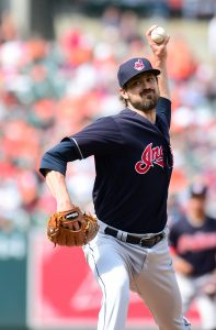 Andrew Miller | Evan Habeeb-USA TODAY Sports