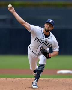 Jordan Lyles   Jake Roth-USA TODAY Sports