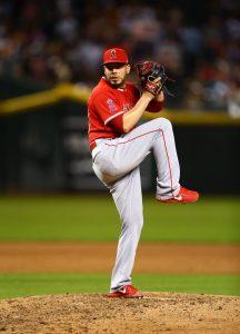 Jose Alvarez | Mark J. Rebilas-USA TODAY Sports