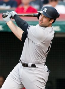 Neil Walker | Ken Blaze-USA TODAY Sports