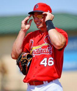 b7a87b0e Cardinals Extend Paul Goldschmidt - MLB Trade Rumors
