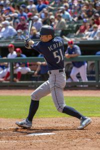 978222bd848 Ichiro Suzuki Announces Retirement - MLB Trade Rumors