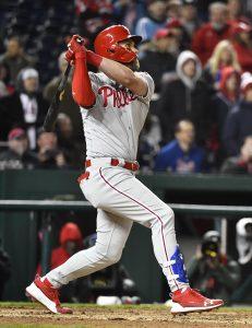 b566926796d Philadelphia Phillies Rumors - MLB Trade Rumors