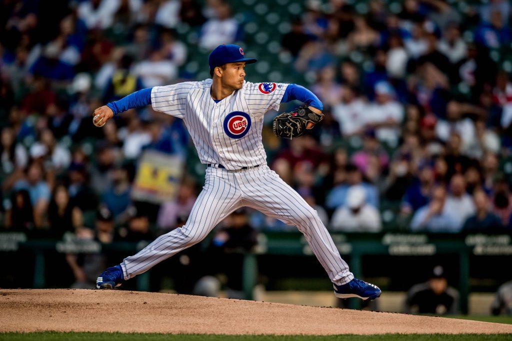 「Jen-Ho Tseng MLB」的圖片搜尋結果