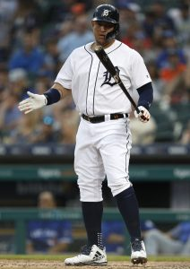 41bb31f8615 Part of the Tigers  problem has been the sharp decline of future Hall of  Fame first baseman Miguel Cabrera