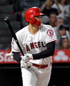 huge selection of d77d3 1ee2e 162 Games Of Shohei Ohtani - MLB Trade Rumors