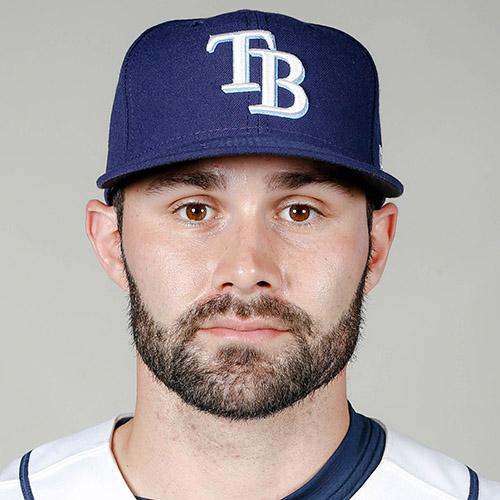 Angels Acquire Anthony Bemboom – MLB Trade Rumors