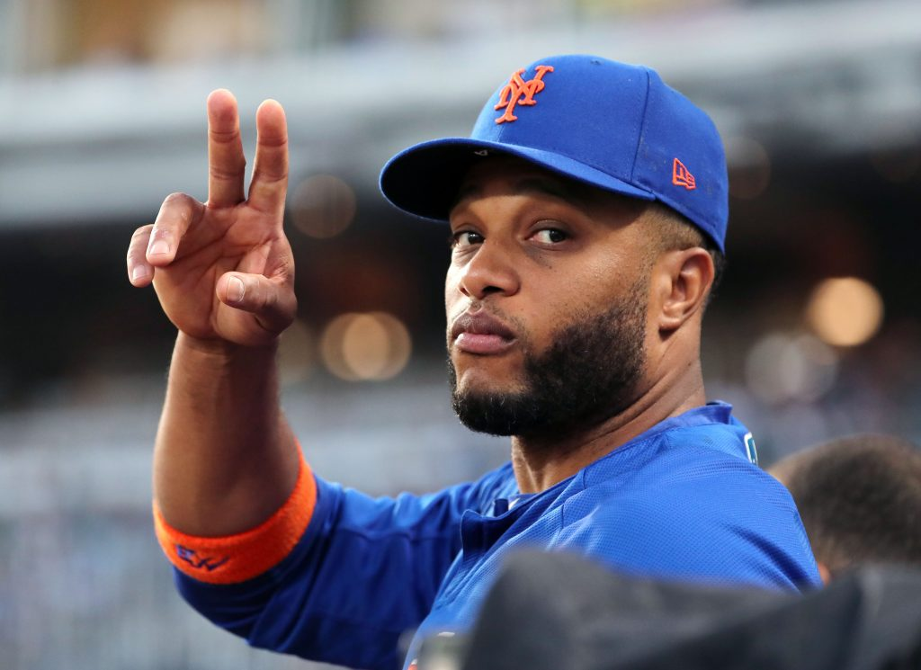 Robinson Cano May Not Be Done Yet