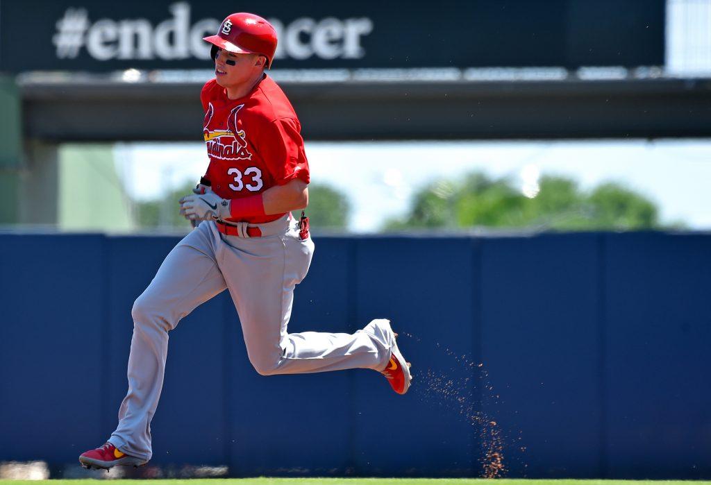 St Louis Cardinals   Bleacher Report   Latest News, Scores