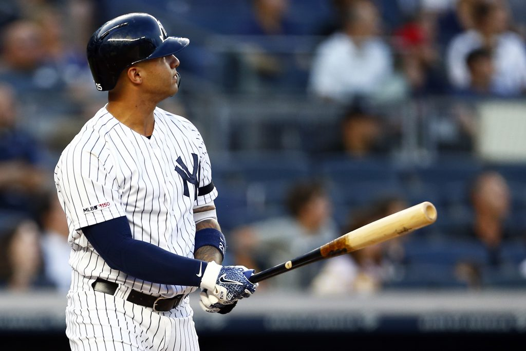 AL East Notes: Torres, Jays, Rays, Red Sox – MLB Trade Rumors