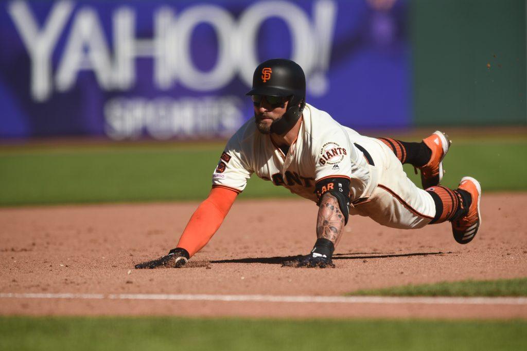Quick Hits: Pillar, Mets, White Sox