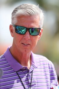 Red Sox Part Ways With Dave Dombrowski - MLB Trade Rumors