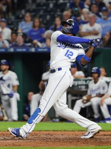 Jorge Soler | Jay Biggerstaff-USA TODAY Sports