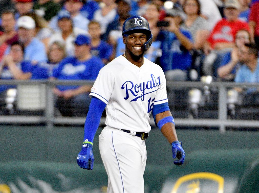 Central Rumors: Royals, Pirates, Frazier, Indians, Ramirez