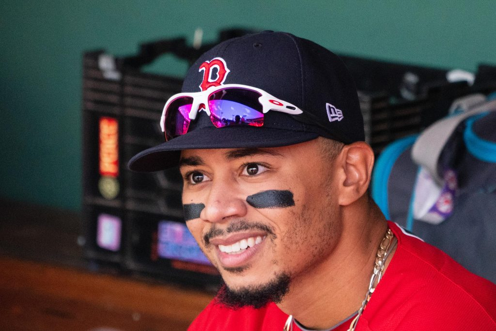 Mookie-betts-smiling-1024x683