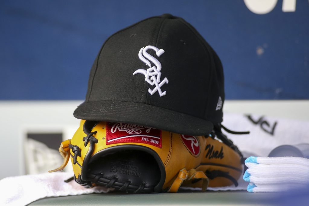 AL Notes: White Sox, Angels, Ward, Tigers, Greiner