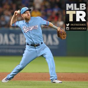 Todd Frazier | Edit via MLBTR's Zach Gardner