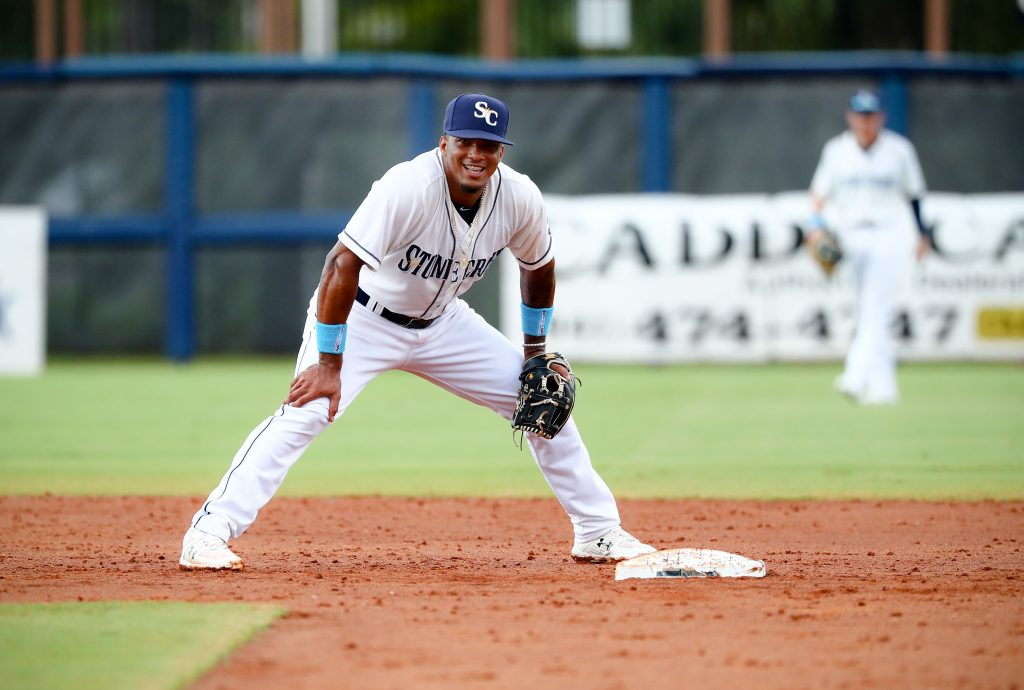 Quick Hits: Franco, Rays, Goodrum, Red Sox