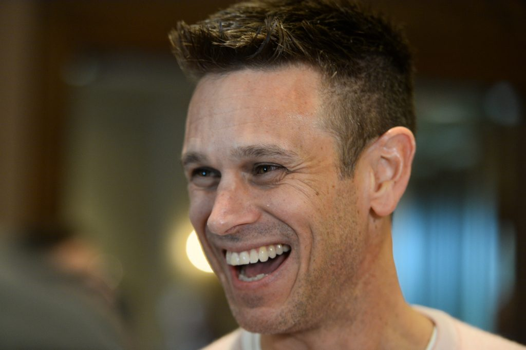 Jerry-dipoto-gm-mariners-1024x682