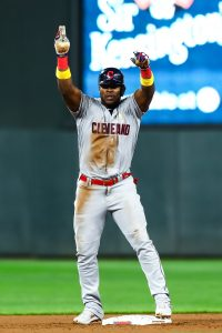 Yasiel Puig | David Berding-USA TODAY Sports