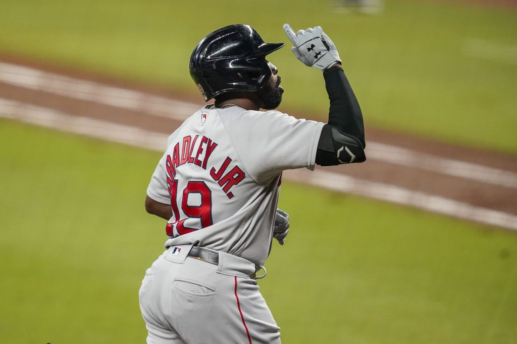 MLBTR Poll: Grading The JBJ Signing - MLB Trade Rumors