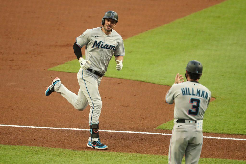 Phillies Sign Matt Joyce To Minor League Deal - MLB Trade Rumors