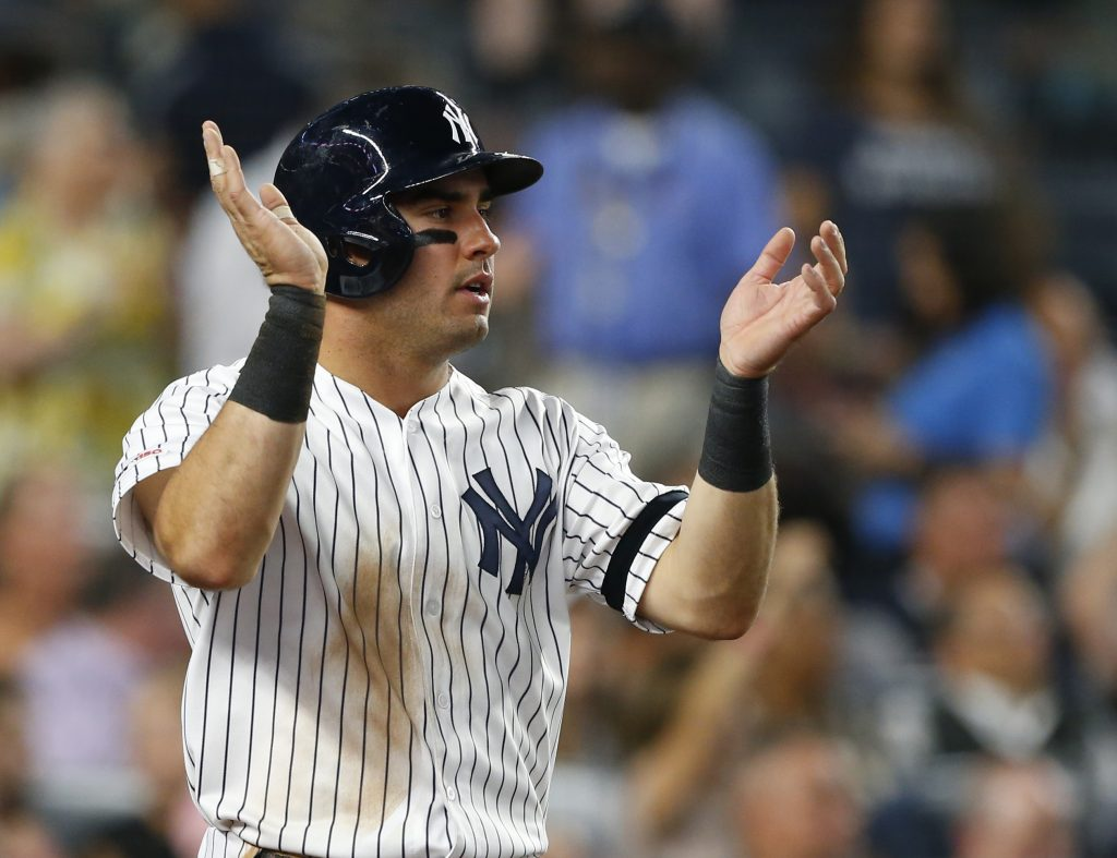 Mike-tauchman-yankees-1024x787