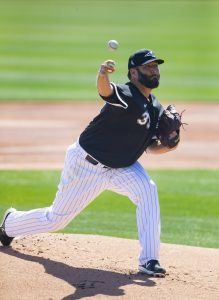 Offseason In Review: Chicago White Sox