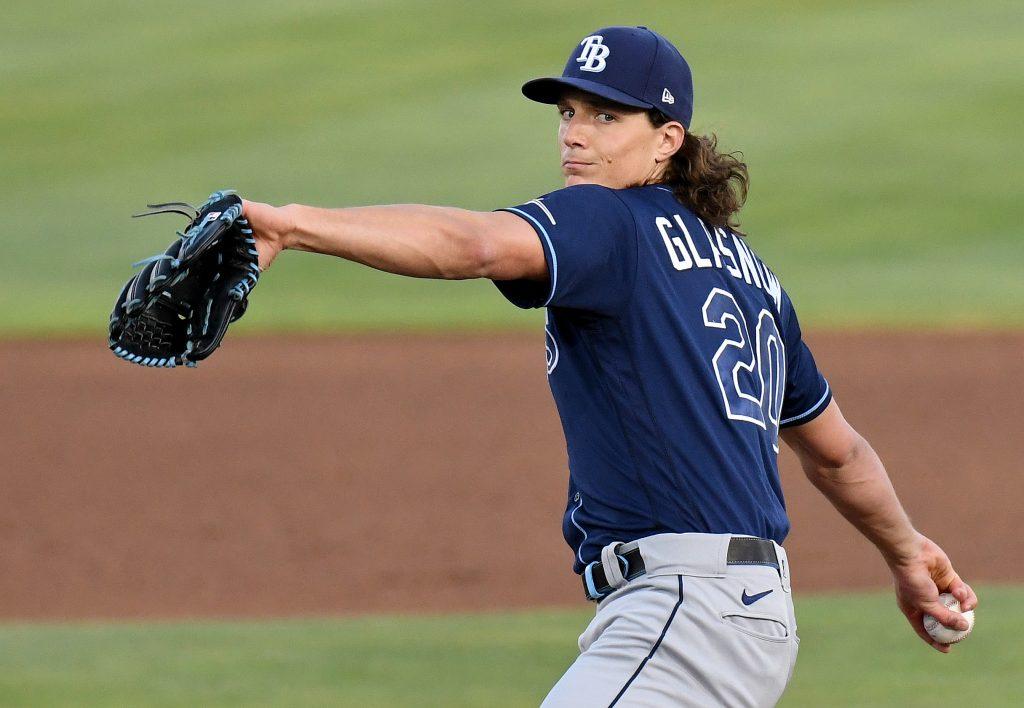 Quick Hits: Rays, Glasnow, Roe, Tigers, Boyd, Mets/Nats - MLB Trade Rumors