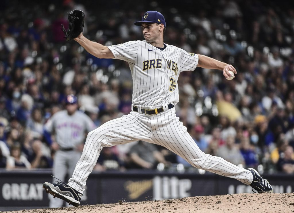 Brent-suter-brewers-1024x743