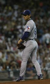 9520976_Astros_v_Rangers