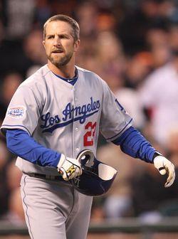 AQA10091411_Dodgers_at_Giants