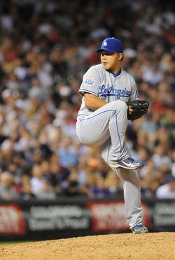 1321008271250_Dodgers_at_Rockies
