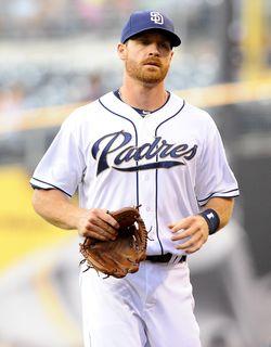 Forsythe-Logan-Padres