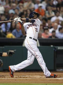 Fowler-Dexter-Astros